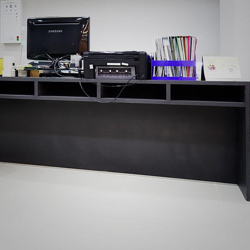 FORESCOLOR-kancelaria